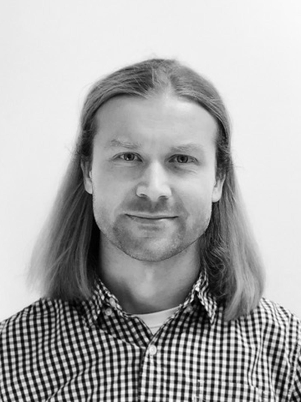 Jan Zdenek Horak