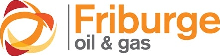 Friburge Oil and Gas